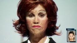 Melissa Face Off Season 10 episode 4