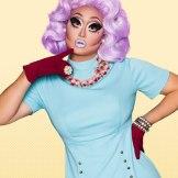 Kim Chi RuPauls Drag Race Season 8 cast