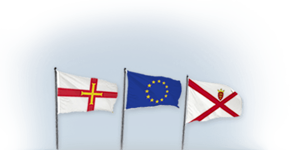 th Channel Islands and The European Union