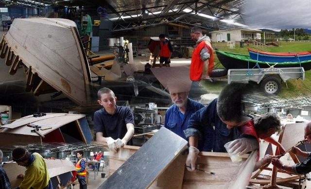 CMS Collage Boat Building (640x389)