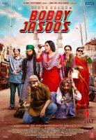 Bobby Jasoos (2014)