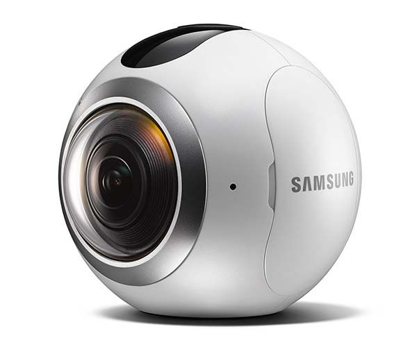 samsung_gear_360_action_camera_with_dual_fisheye_lenses_1