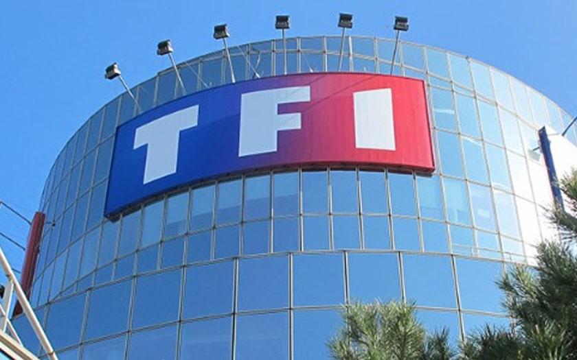 TF1, la première chaîne de télévision généraliste nationale française, revient sur my.t - ChannelNews