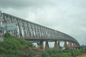 Image result for FEC approves design for second Niger bridge