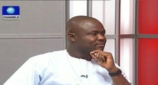 Image result for Fabiyi Oladimeji