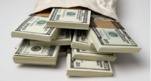 Nigeria's External Reserves Rise Further