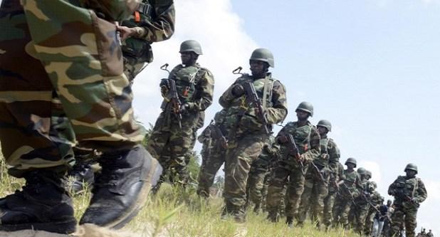 Seven Soldiers Killed, 19 Injured In Boko Haram Ambush
