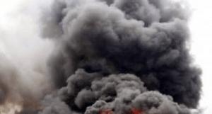 bomb yobe Potiskum suicide bombing