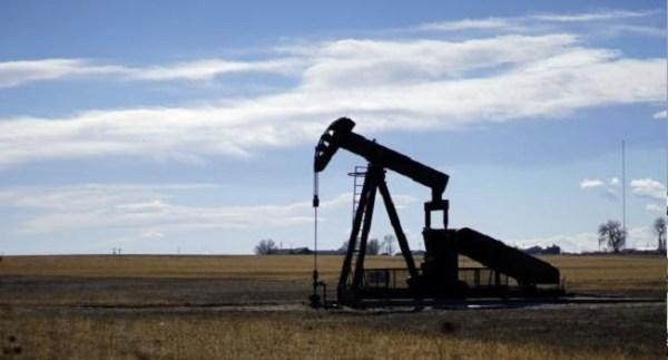 Brent Crude Climbs Towards $58 Per Barrel - ChannelsTV