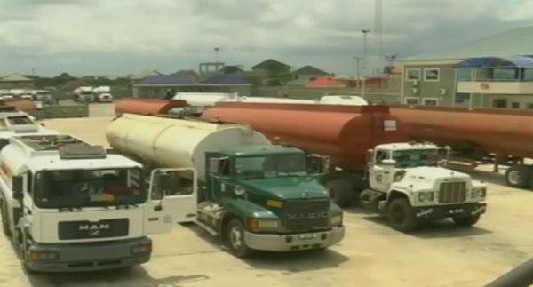 Image result for Nigerian fuel