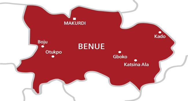 Govt Bans Political Activities In Benue IDP Camps