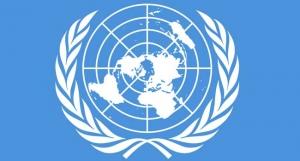 U.N. Warns Of Water Crisis In Nigeria's Megacity Lagos