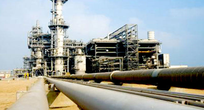 FG To Revive Refineries By 2019 – Kachikwu