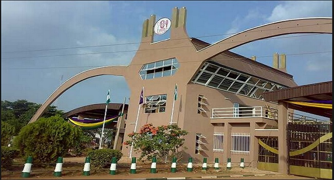 UNIBEN Seeks Better Funding As FG Delegation Inspects Projects