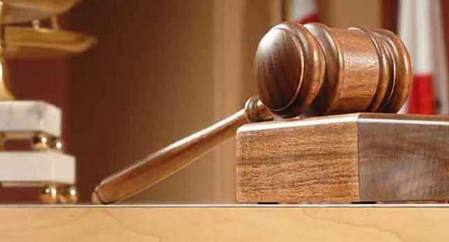 Court Jails Ex-Public Officer Five Years For Employing Daughter