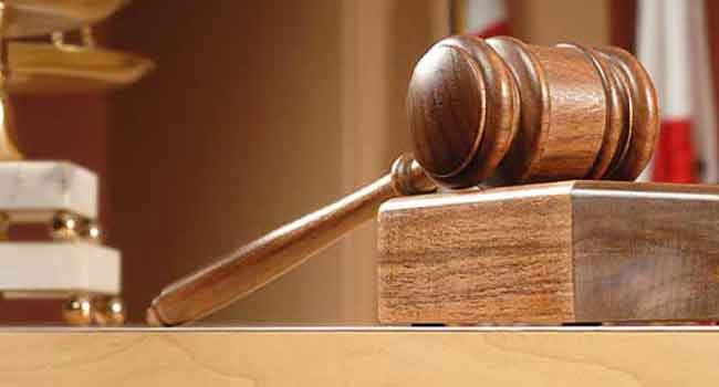 Ochanya: Court Remands Wife Of Lecturer Accused Of Raping 13-Year-Old