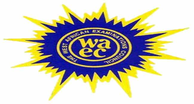 Female Candidates Outshine Male As WAEC Withholds 180,205 Results
