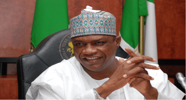 Yobe Govt Approves N679m To Equip Three Hospitals