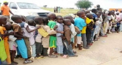 unicef-on-idp-children