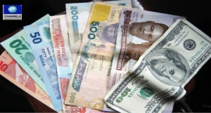 Naira, Central Bank of Nigeria, CBN, Nigerians, Godwin Emefiele