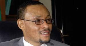 Senate to investigate scandal involving CCT president Danladi Umar – Channel Television