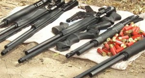 Image result for Police arrest twelve cultists in Ondo state