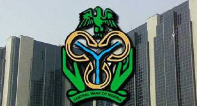 CBN Reviews Capitalisation Of Tier 2 Microfinance Banks
