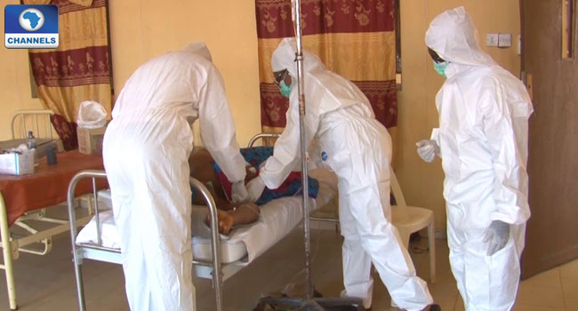 Ogun State Declares 396, Others Free Of Lassa Fever