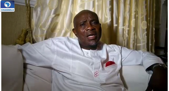 Osaro-Onaiwu-APGA-Governorship-Candidate-in-Edo-elction