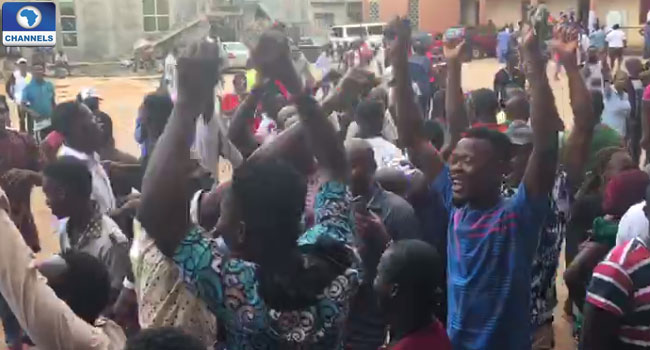 Voters-excited-after-vote-counting