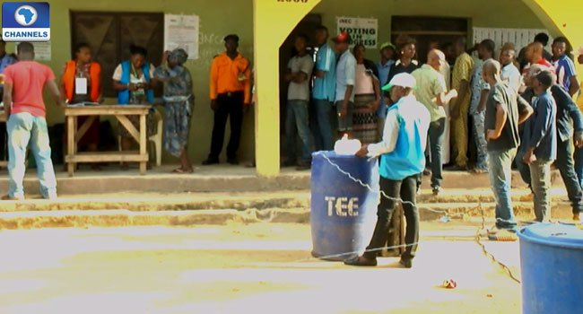 ondo-governorship-election