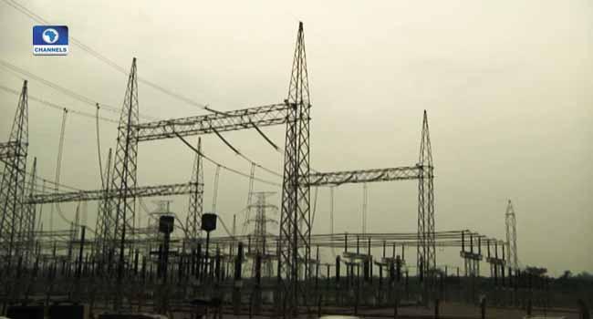 Senate Passes Power Sector Reform Act Amendment Bill