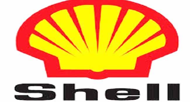 Warri, Shell.