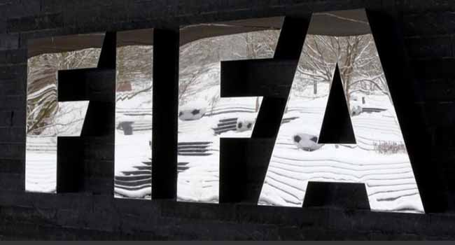 FIFA BansEx-Zambian Football Chief Bwalya Over Bribery Allegations