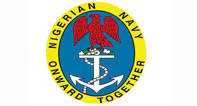 Nigerian-navy-recruitment-2020