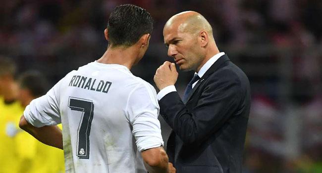 Magic Isco Has Turned Real Madrid Career Around
