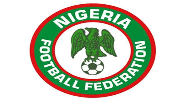 Giwa Takes Control Of NFF As Dalung Asks Pinnick To Obey Court Order