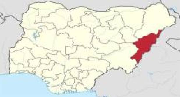 Three Policemen Feared Dead After Clash With Suspected Herdsmen