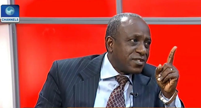 Ikpeazu declares curfew in Abia as soldiers, IPOB members clash