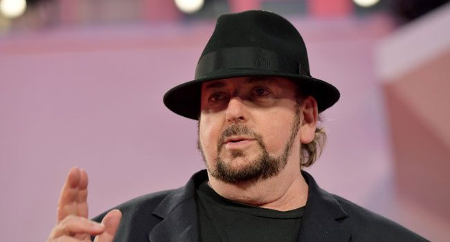 200 more women accuse Toback of harassment