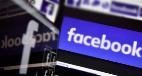 Facebook Faces 'Oppenheimer Moment' Over Trump Scandal