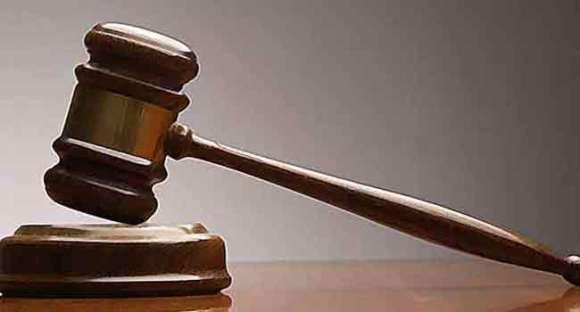 Alleged Bribery: Witness Testifies As Rickey Tarfa's Trial Continues