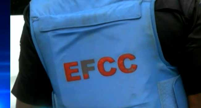 EFCC Witness Reveals How Ex-NAMA Boss, Others Allegedly Looted N2.8bn