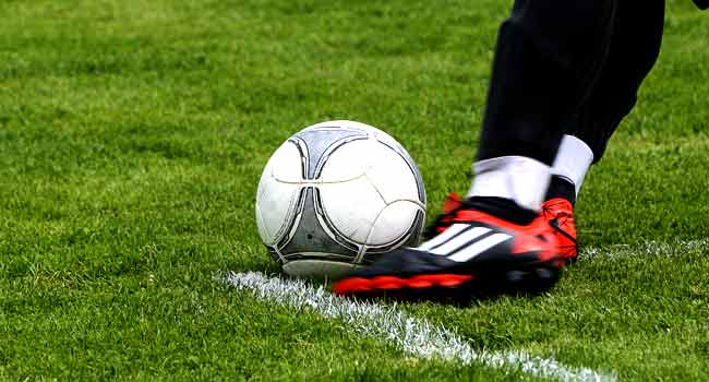 Bolton Match Called Off After Players Threaten Strike