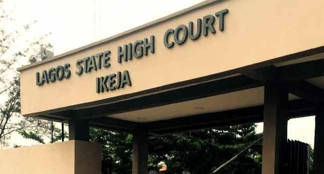 Alleged Kidnap: Judge's Absence Stalls Evans Trial