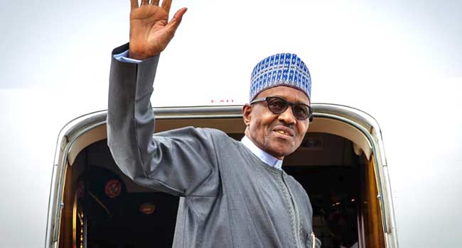 Buhari's Medical Trips 'Expose Our Country To Ridicule' – Falana
