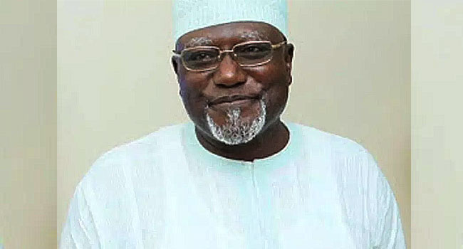 No Cash, Weapon Found In Daura's House – DSS