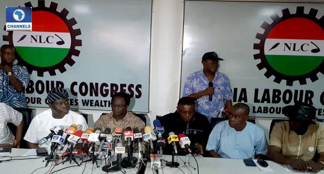 BREAKING: Tripartite Committee Fails To Reach Consensus Over Minimum Wage