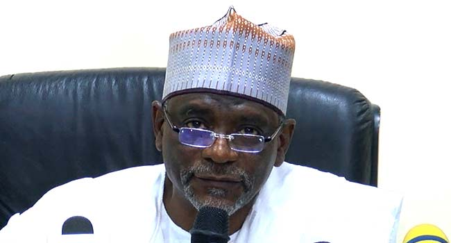'Call Off This Strike', Education Minister Begs ASUU