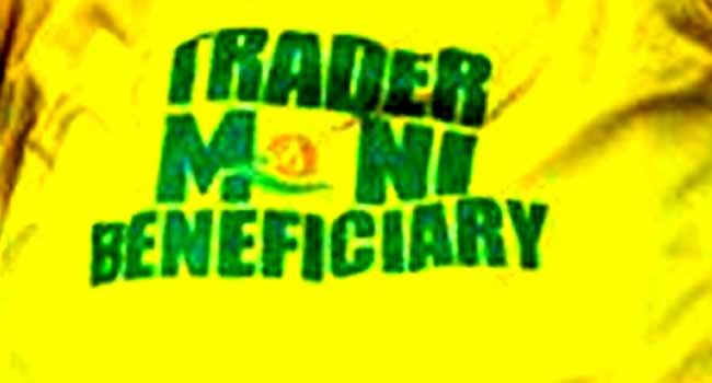 INEC To Probe FG's TraderMoni Scheme